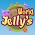 Jellys World